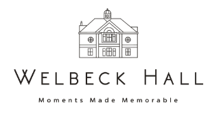 Welbeck Hall Nottingham